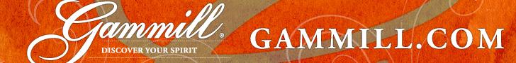 Gammill, Inc.
