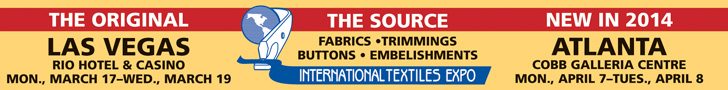 International Textile Expo