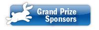 Grandprize Sponsors