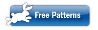 Free Patterns!