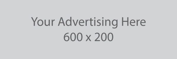 Your Advertising Here