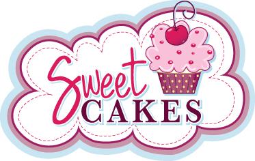 Logo Design Tutorial Free Download Cake Bakery Logo Design