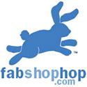 FabShop Hop