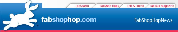 Fabshophop.com
