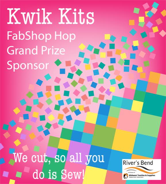 Kwik Kit Package