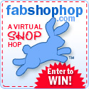 FabShop Hop
