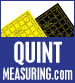 Quint Measuring Systems