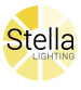 Stella Lighting