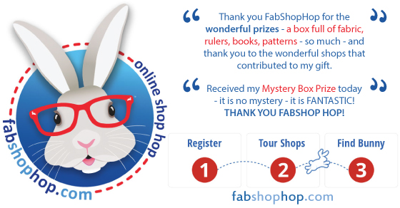Free Patterns At Fabshop Hop A Virtual Fabric Shop And Quilt Shop Hop