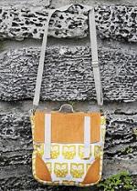 Brio Handbag
