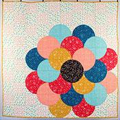 Floret Quilt