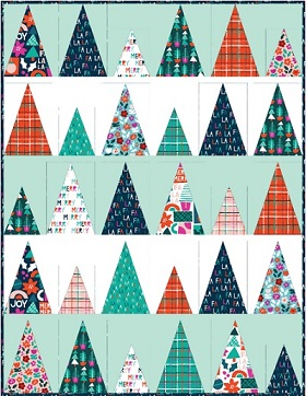 Download Handmade Holiday Tree Farm by: Paintbrush Studio