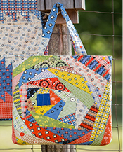 Free Patterns At Fabshop Hop A Virtual Fabric Shop And