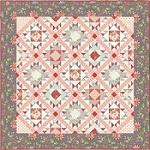 Prismatic Quilt