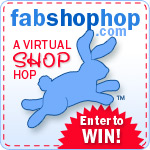 FabShop Hop - Enter to Win!