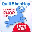 QuiltShop Hop - Enter to Win!