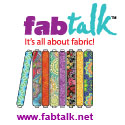 FabTalk – It's all about fabric!