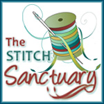 150-The Stitch Sanctuary